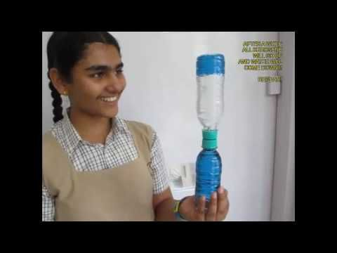 (9) DROP BY DROP - NEPALI - YouTube