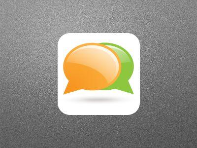 Code Khadi App Development - DeskPro