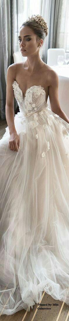 Ihre Hochzeit wird nach ihren Vorstellungen geplant, sprechen Sie mit uns über Ihre Wünsche. http://www.purschenstein.de/de-de/hochzeiten/hinweise-f-a-r-ihre-planung.htm