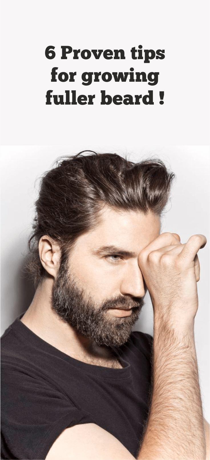 6-proven-tips-for-fuller-beard