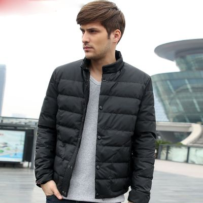 25  cute Mens down jacket ideas on Pinterest | Gore tex, Mens ...