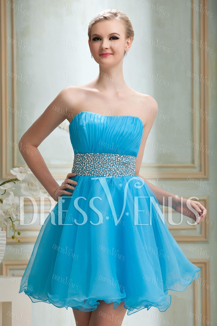 Perfect Mini Prom Dresses Under 100 Pattern - All Wedding Dresses ...