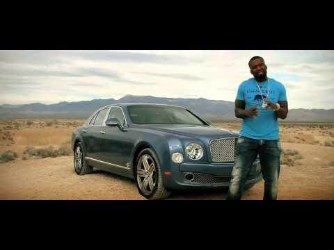 50 Cent - United Nations (Official Music Video)  http://www.youtube.com/watch?v=Ckw5PpEB_EU