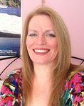 Bernadette Morgan - Clear Mind Therapy www.mumpreneursupportnetwork.com