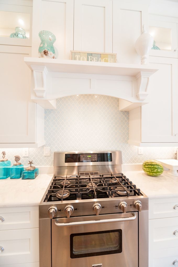218 best beachy kitchens images on pinterest | dream kitchens