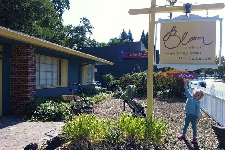 106 Best Images About Fun With Kids In The Bay Area California On Pinterest