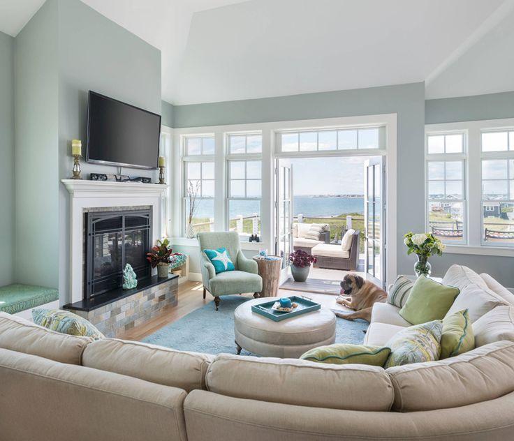 1000+ Ideas About Aqua Rooms On Pinterest