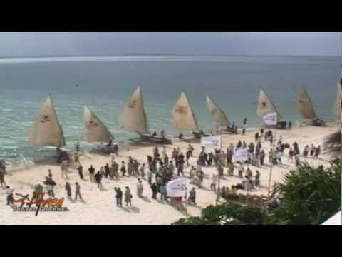 Visit Tanzania - Africa Travel Channel