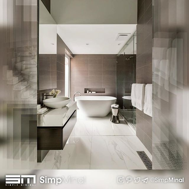 Simple and minimal Decoration # 17 . Please follow us on ...