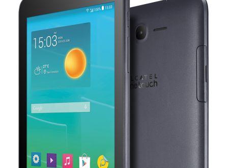 Alcatel Pixi 3 (7) 3G Price in Pakistan