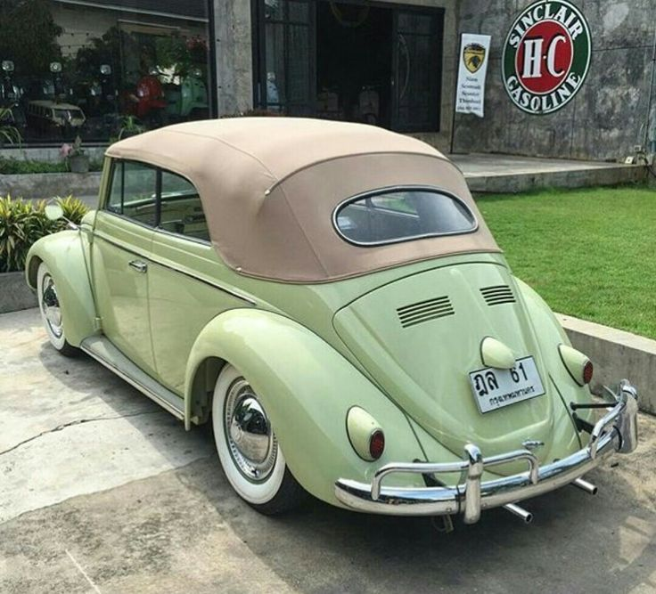 30 best vw beetle love images on pinterest vw beetles vw bugs find this pin and more on vw beetle love by roxannebalagbag fandeluxe Gallery