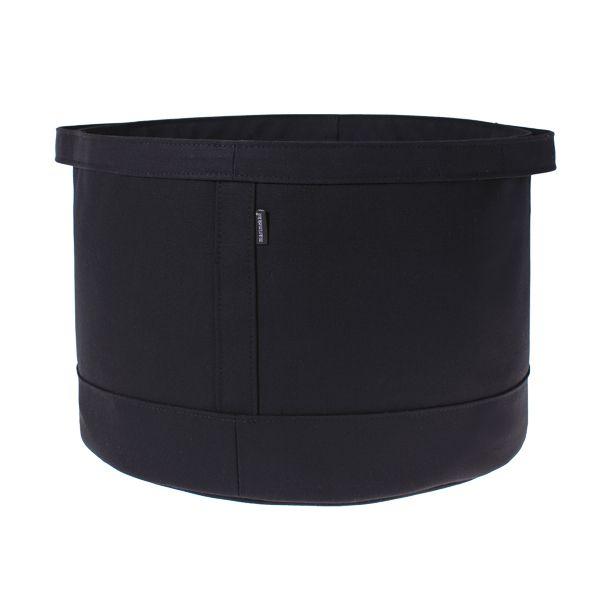 Marimekko Kanto storage basket small, 79€