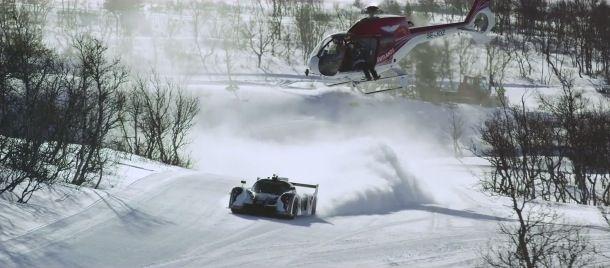 rebellion-r2k-jon-olsson-piste-de-ski-0