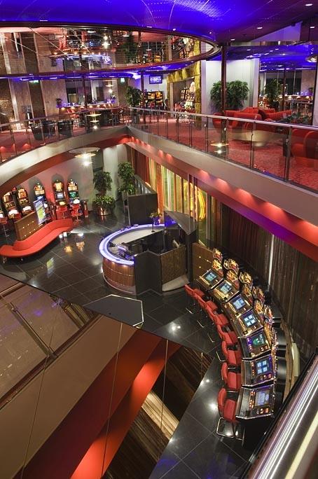 Fair Play Casino Groningen
