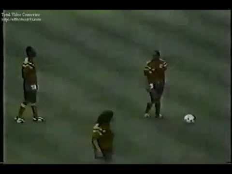 Los 10 momentos más gloriosos en la historia de la Selección Colombia. (Seguir el link http://www.semana.com/deportes/10-momentos-gloriosos-historia-seleccion-colombia-lista-final/178516-3.aspx)