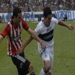 Copa Sudamericana: Estudiantes y Gimnasia definen el pase de ronda desde las 19