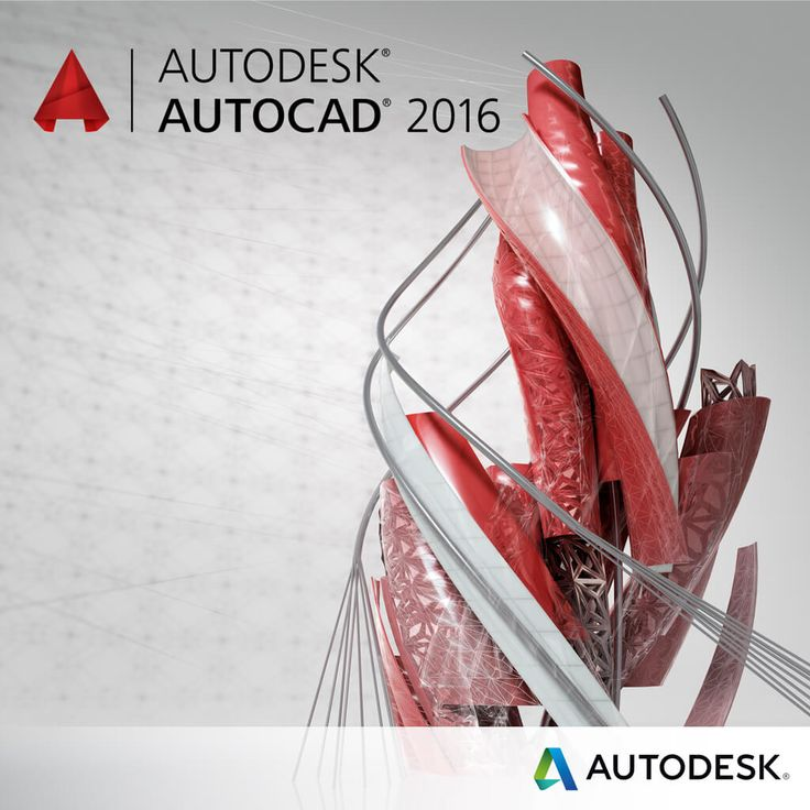 Autodesk AutoCAD 2016 Crack plus Product Key, Incl is an American multinational ... I tried to crack Autocad, 3DS MAX and MAYA in the same machine and ...