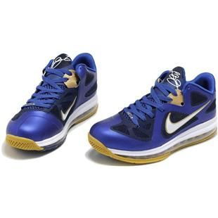 cheap for discount 4f4d8 4b46a ... 39 best Nike Lebron 9 Shoes images on Pinterest Lebron 9, Nike lebron  and Release ...