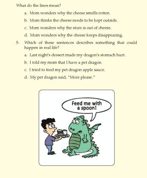 english  - grade 4_page_(15)