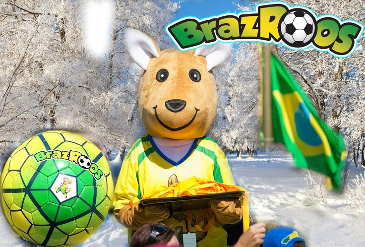 Term 3 is not far! Enrol NOW or Book your FREE trial before it is too late :-(  IMPORTANT: Places are limited for Term 3!!!!!!  Starting dates: Saturday -> Halls Head 22nd of July Sunday -> Lakelands 23rd of July  Call 0484 6565 965 or email info@brazroos.com.au