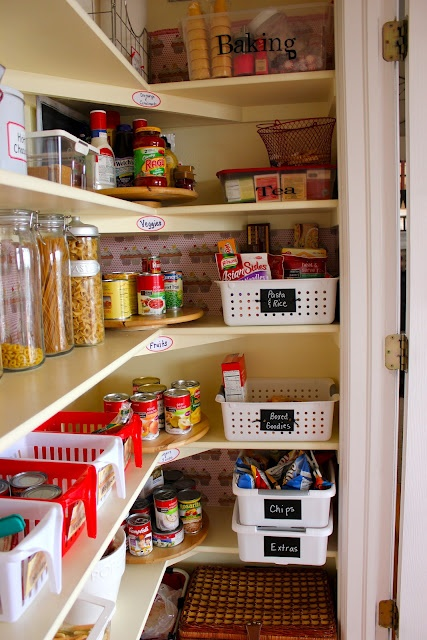 22 Best Images About Ideas For Using A Lazy Susan On