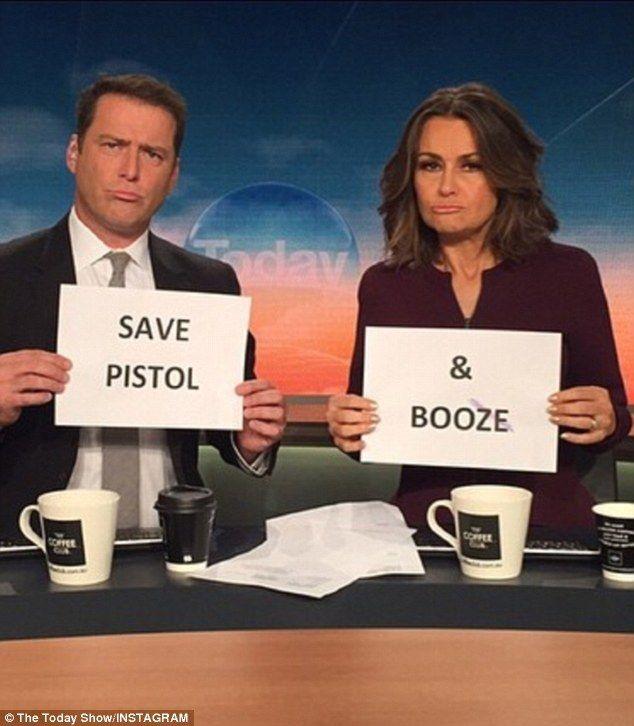 Mentsük meg Pistolt és Boot! Save Pistol and Boo!  #kutya #dog #yorkshireterrier #terrier #yorkshire #yorkie #australia #johnnydepp #amberheard