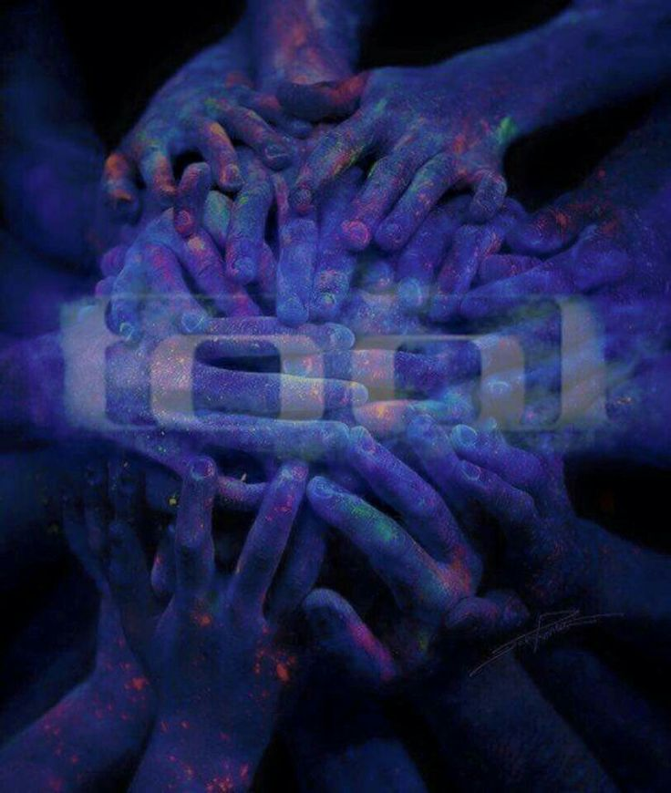 Lyric puscifer lyrics momma sed : 7 best Lifetime event w/ lifetime partner images on Pinterest ...