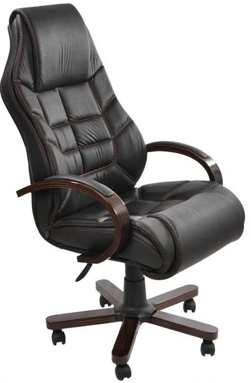 ofis-koltuklari