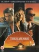 Tequila Sunrise (1988) - IMDb