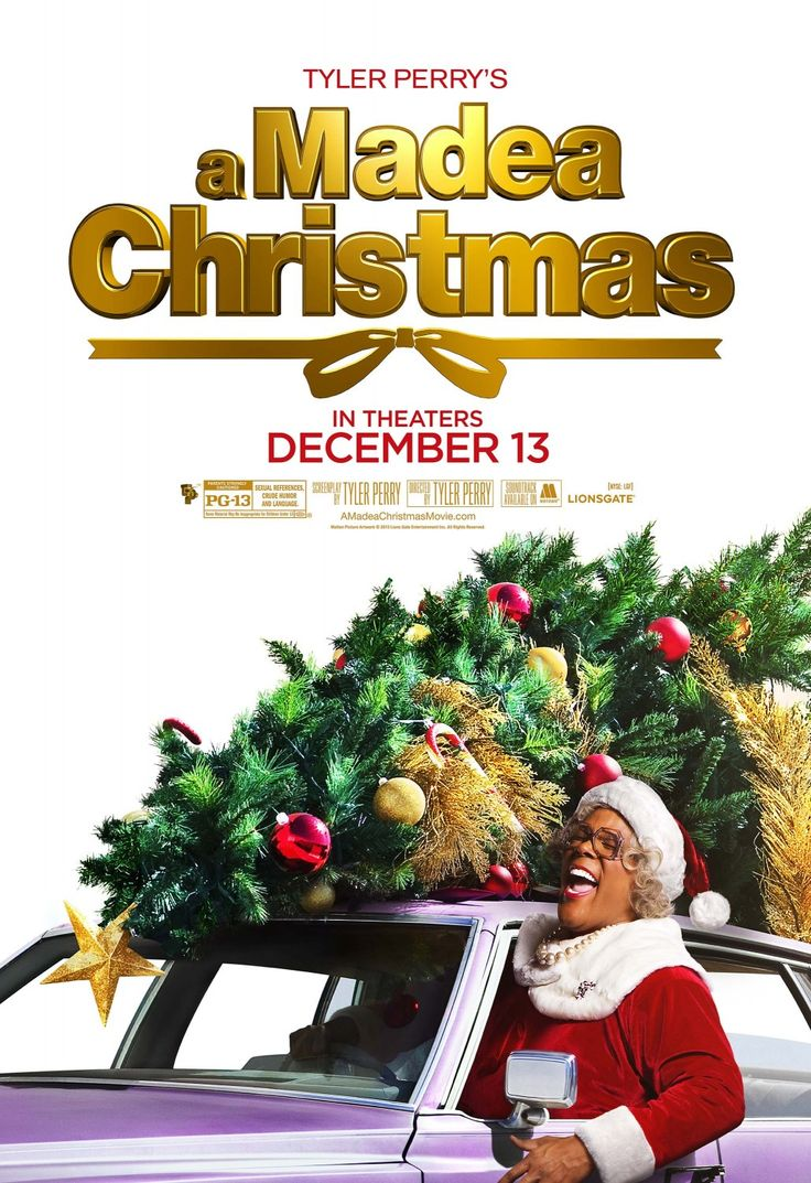 744 best Christmas Movies images on Pinterest | Holiday movies ...