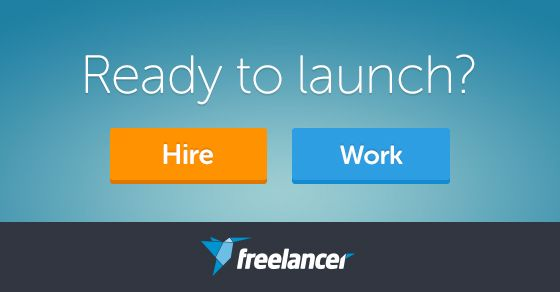 Freelancer.com | Online Jobs | Freelance Employment | Outsourcing Services | Programmers | Web Design | Freelancers