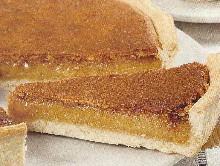 Tarte de Queijo Fresco - https://www.receitassimples.pt/tarte-de-queijo-fresco/