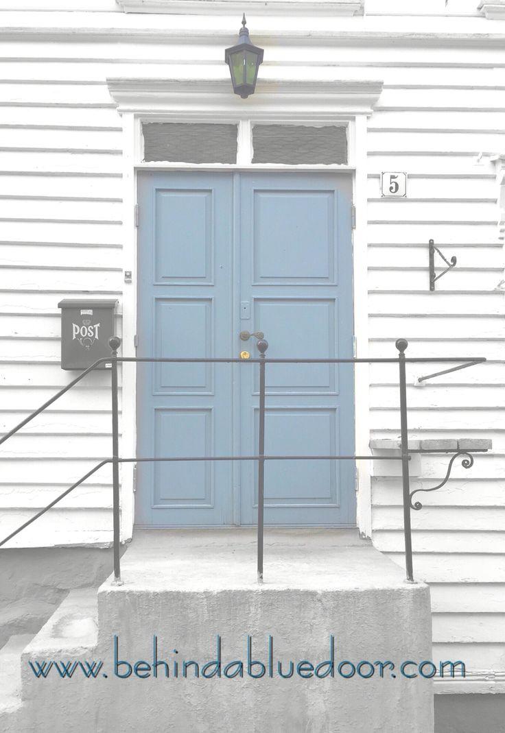 My Renovation blogg :) #renovation #blogg