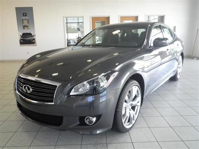 in for photo used vehicle vehicles infiniti infinity sale vehiclesearchresults pensacola fl