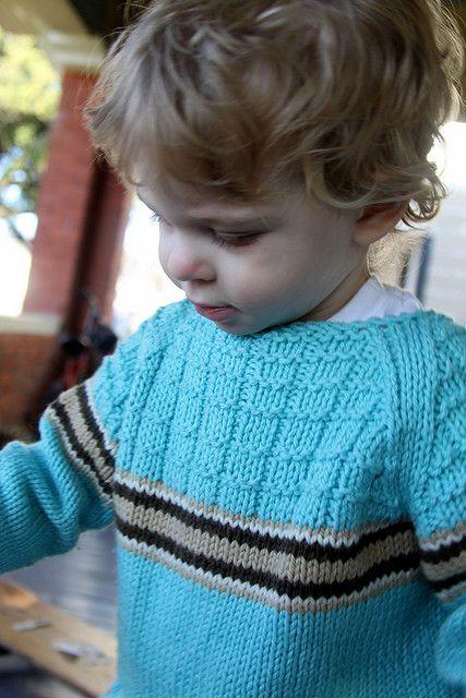 Petite Purls_ Katie Wolfe Photography by swansojm,free pattern