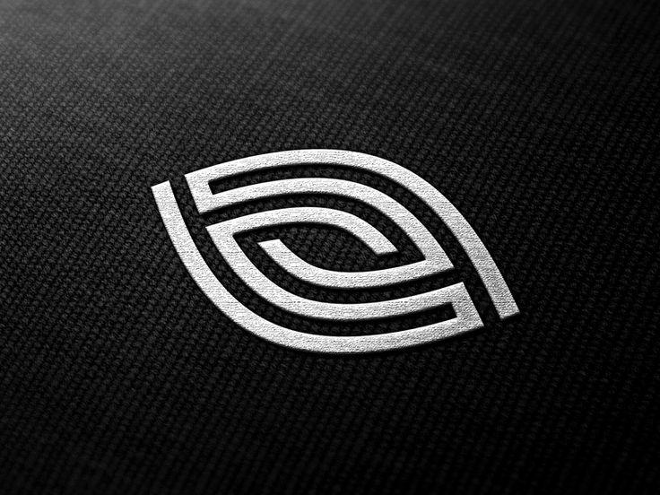 Eye by Kakha Kakhadzen #Design Popular #Dribbble #shots