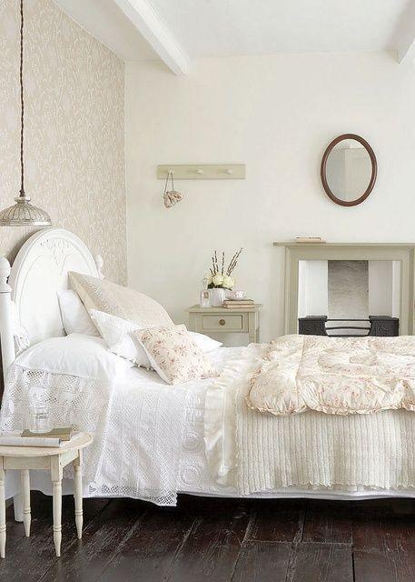Shabby Chic Bedroom Furniture Set   Idea   Http://myshabbychicdecor.com/