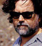Stefan Szczesny Portrait Udo Klein