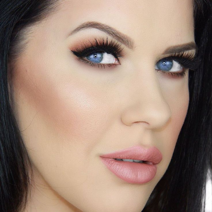 Nikkia Joy: The insider story from a top beauty vlogger | Husskie | Makeup MAC