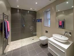 Image result for bathroom tiling ideas