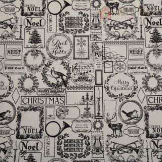 http://www.domlatok.sk/33432-thickbox_default/lost-found-christmas.jpg