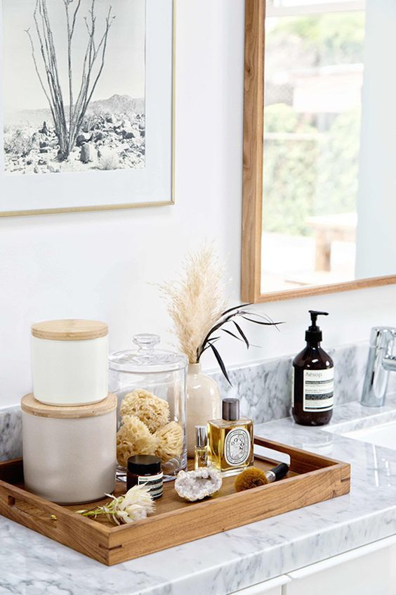 10 great bathroom storage ideas and trends - Reno Addict
