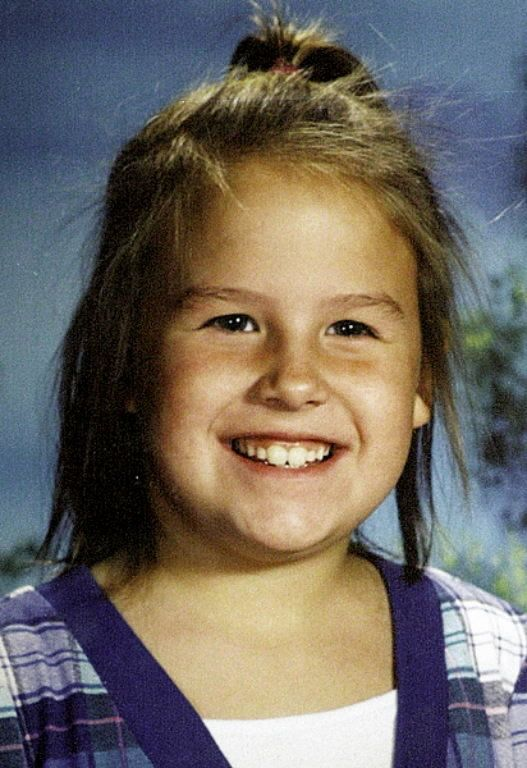 the details of the 1994 rape of megan kanka and the jesse timmendequas case The details of the 1994 rape of megan kanka and the jesse timmendequas case more essays like this: rape of megan kanka, jesse timmendequas case, hamilton township.
