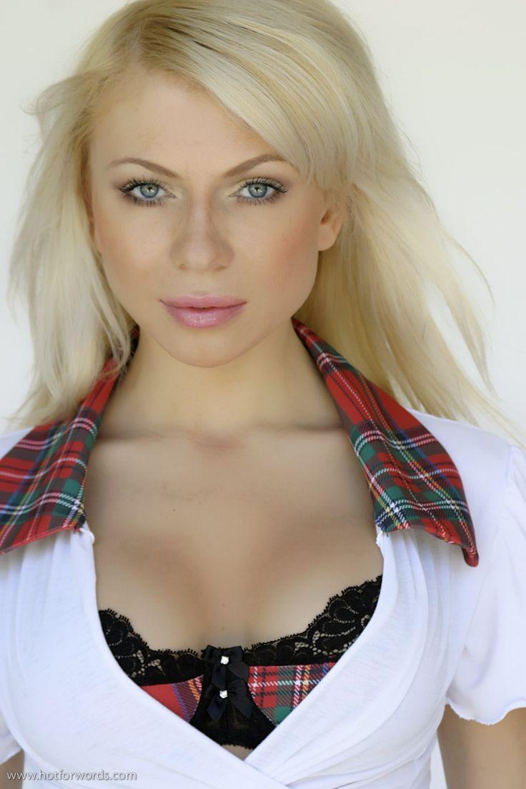 Sex blog hot