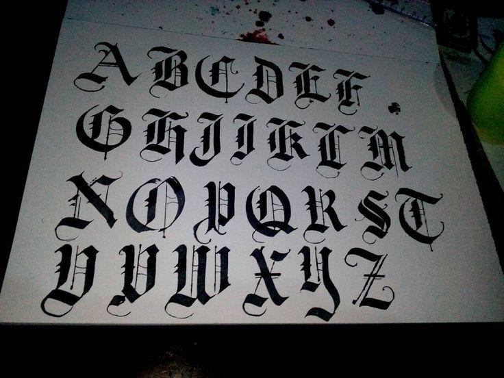 """Bljr nulis  #calligraphy #calligraffiti #calligrafia #calligrams #typography #lettering #graffiti #calligraphypen #fontstyle #freehand #malangcity…"""