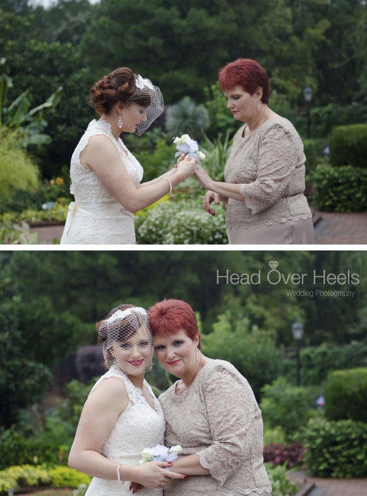 15 best Botanical Garden Weddings images on Pinterest Backyard