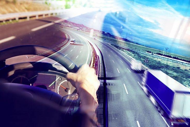 Formation pour les conductrices et conducteurs d'autobus scolaire - Cours de base et perfectionnement