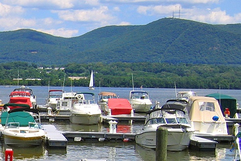 68 best images about hudson valley places to visit things for Things to do in hudson ny this weekend