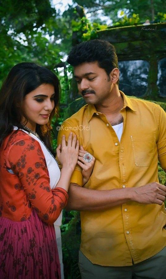 My fav Jodi 💕 Vijay sam | Love is Everything in 2019