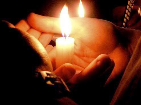 DIN SUFLET PENTRU SUFLET: Rugăciune pentru vrăjmaşi de Sf. Nicolae VELIMIROV...